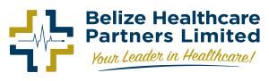 BHCP_New_logo