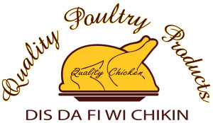 Quality Poultry Products