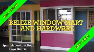 Window-Mart