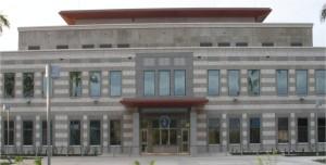 United States Embassy [Belmopan]